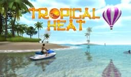 Bild von Tropical Heat Jet Ski Racing
