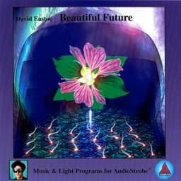 Bild von Beautiful Future (David Eastoe)