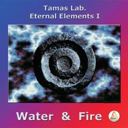 Bild von Eternal Elements I (Tamas Lab.)
