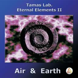 Bild von Eternal Elements II (Tamas Lab.)