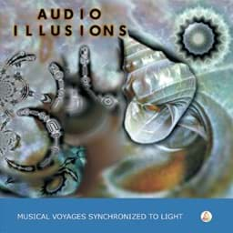 Bild von Audio Illusions (Norman Durkee)