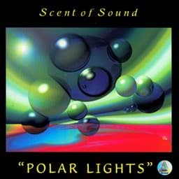 Bild von Polar Lights (Scent of Sound)