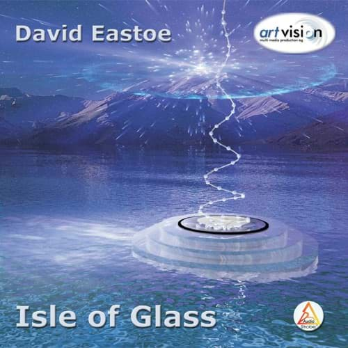 Bild von Isle of Glass (David Eastoe)