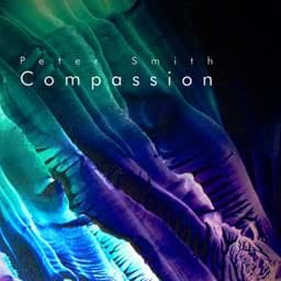 Bild von Compassion (Peter Smith)